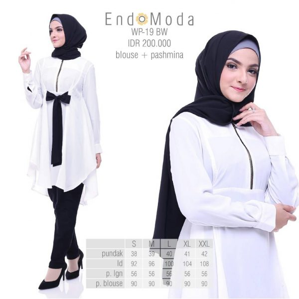 Tunik-Endomoda-Wp19-Bw