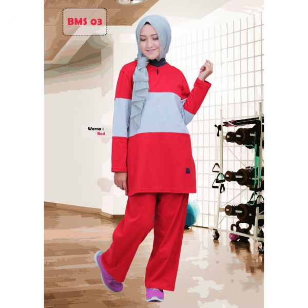 bms-03-red-silver-full