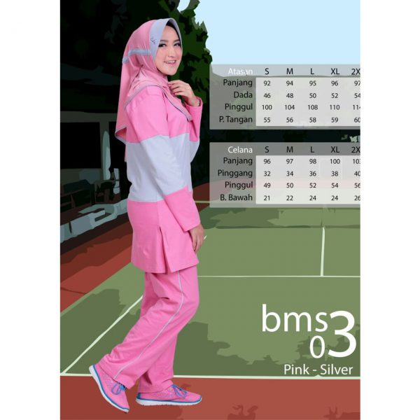 bms-03-pink-silver-full