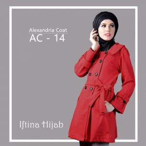 AC-14 red